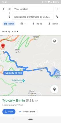 google-maps-departure-arrival-ca (1)