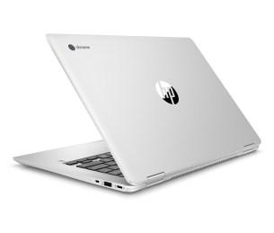 HP Chromebook x360 14 G1_Rear Left