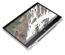 HP Chromebook x360 14 G1_Tablet