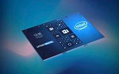 Intel Pliable deux