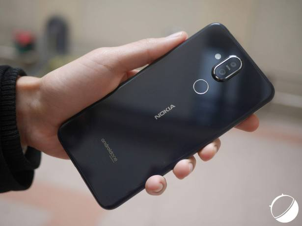 Nokia 8.1 (12)