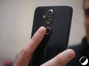 Nokia 8.1 (18)
