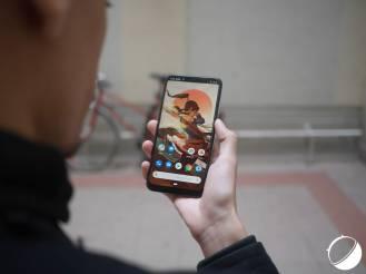 Nokia 8.1 (33)