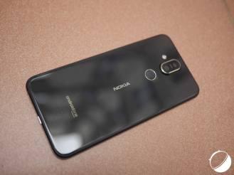 Nokia 8.1 (38)