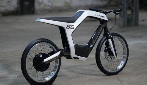 novus-electric-bike-02