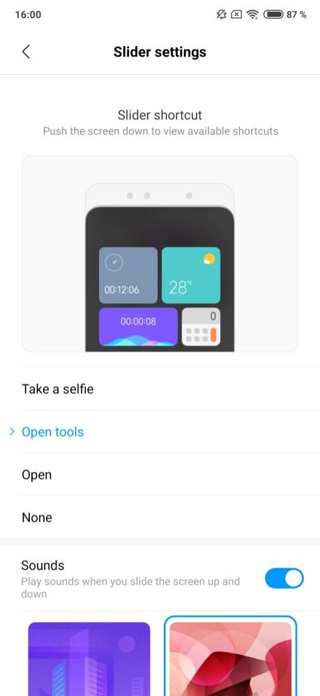 Screenshot_2019-01-11-16-00-59-822_com.android.settings