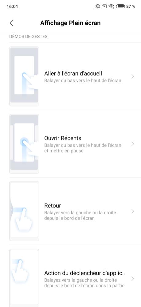 Screenshot_2019-01-11-16-01-44-553_com.android.settings