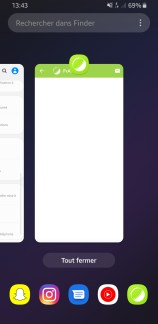 Screenshot_20190102-134331_Samsung Experience Home