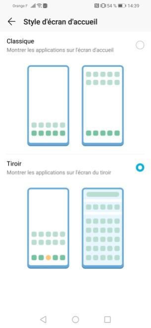 Screenshot_20190124_143902_com.android.settings