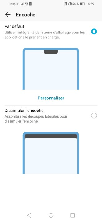 Screenshot_20190124_143922_com.android.settings