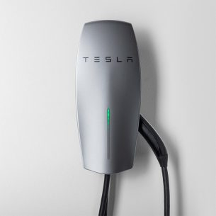Tesla-Wall-Connector-nema-3
