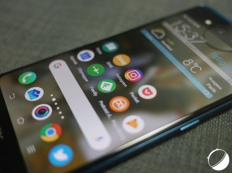 vivo nex dual display (16)