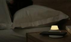 Yeelight Wireless Charging Night Lamp - 3