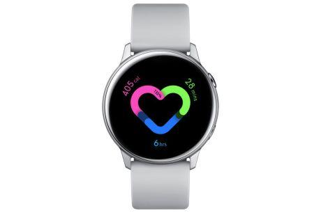 04._Galaxy_Watch_Active_Silver