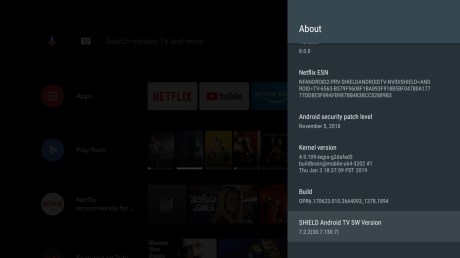 android-tv-material-theming-3