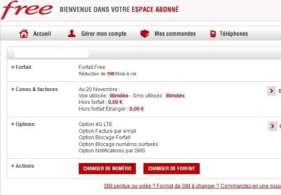 Free Mobile Univers Freebox reduction a vie (2)