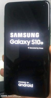 galaxy-s10e-live-images-leaked-21