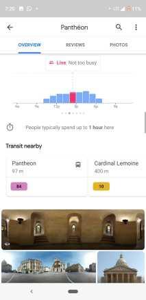 google-maps-transit-nearby-5