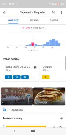 google-maps-transit-nearby-6