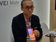 huawei-mate-x-frandroid-mwc-2019- (12)