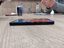 huawei-mate-x-frandroid-mwc-2019- (4)