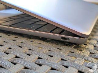 Huawei MateBook (14)