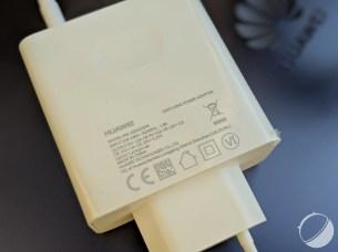 Huawei MateBook (18)