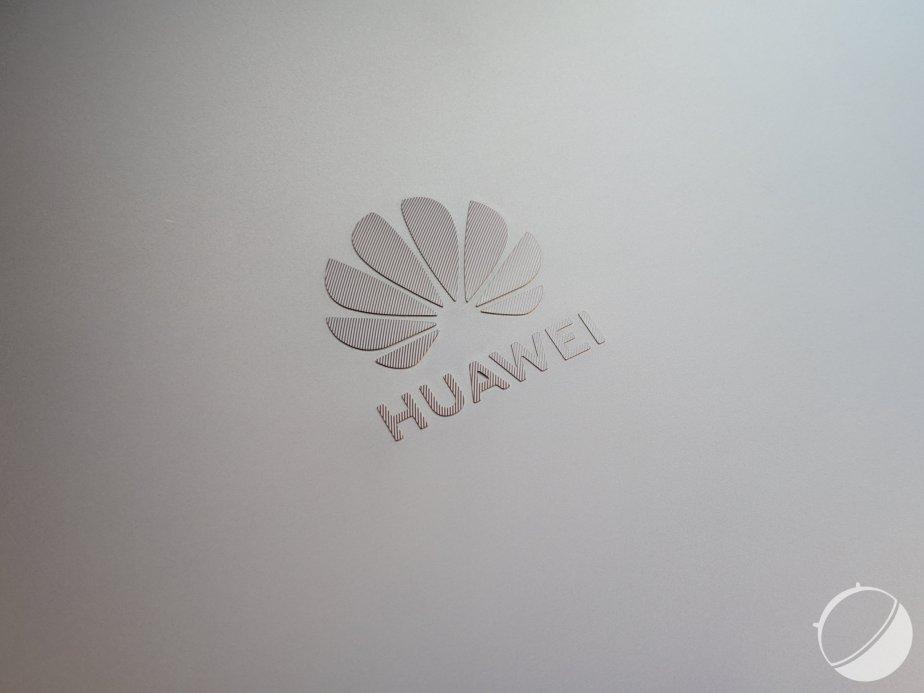 Huawei MateBook (4)