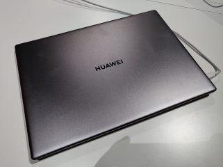 huawei-matebook-x-mwc-2019- (8)