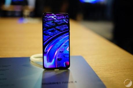 Huawei Nova 4 - FrAndroid - - FrAndroid - c_DSC00940