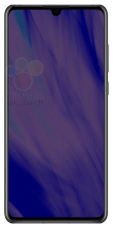 Huawei-P30-1551280842-0-0