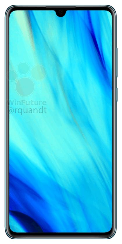 Huawei-P30-1551280901-0-11