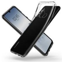 Huawei P30 Lite Spigen (4)