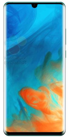 Huawei-P30-Pro-1551281248-0-0