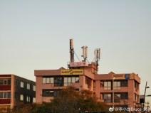 Huawei P30 Pro x5