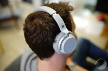 microsoft surface headphones (12)