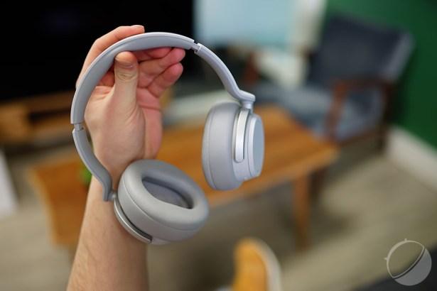 microsoft surface headphones (19)