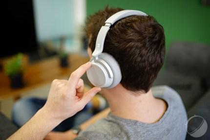 microsoft surface headphones (3)