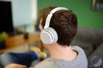 microsoft surface headphones (6)