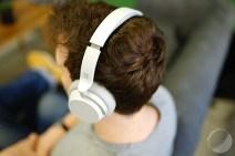 microsoft surface headphones (7)