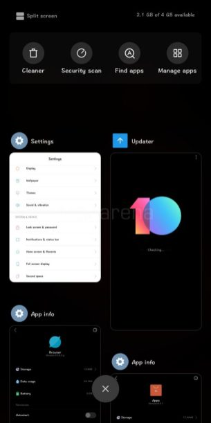 MIUI-10-Dark-Mode_fonearena-7-512x1024