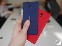 Nokia 1 Plus (1)