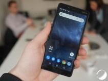 Nokia 1 Plus (3)