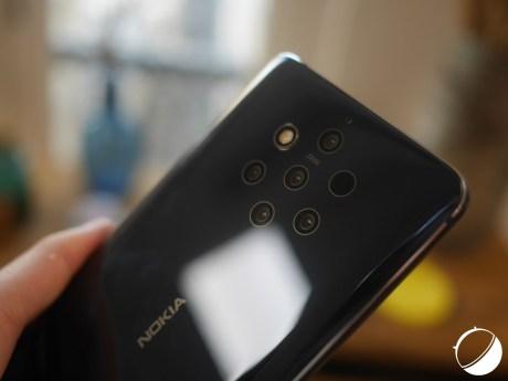 Nokia 9 pureview (12)
