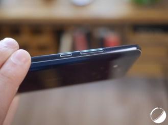 Nokia 9 pureview (16)