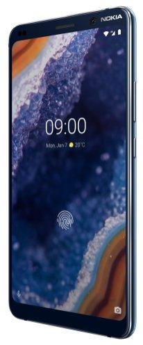 Nokia 9 Pureview Rquandt (2)