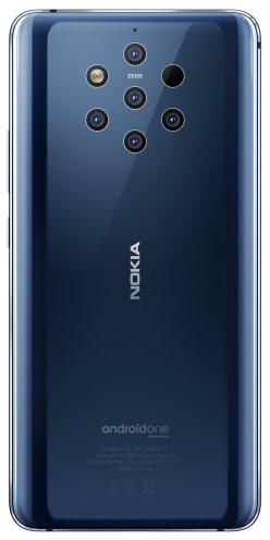 Nokia 9 Pureview Rquandt (4)