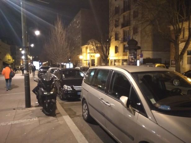 Oppo AX7 photos nuit (1)