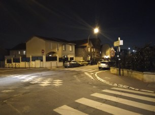 Oppo AX7 photos nuit (2)