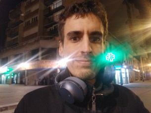 Oppo AX7 selfie (1)